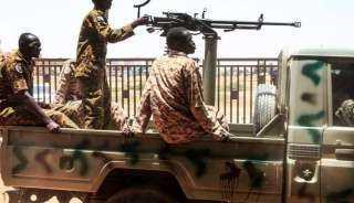 المجلس السيادى السودانى: لم نعلن الحرب على إثيوبيا