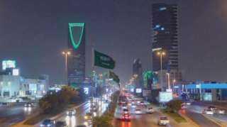 السعودية تمنع دخول القادمين من 20 دولة