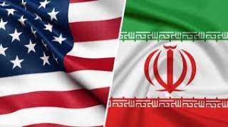 انباء عن رفض إيران عرضا لإجراء محادثات نووية مباشرة مع أمريكا