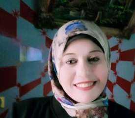 دكتورة مريم السعودي تكتب: أغذية السعادة