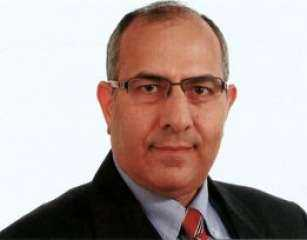الدكتور أشرف يعقوب يكتب: مذكرات مهاجر مجهول  الجزء الثاني (6)