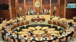 المرصد العربي لحقوق الإنسان: إصدار قانون العدالة الإصلاحية للأطفال في مملكة البحرين يؤكد ريادتها