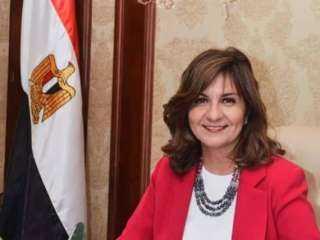 تفاصيل أولى لقاءات مبادرة «مصرية بـ100 راجل»
