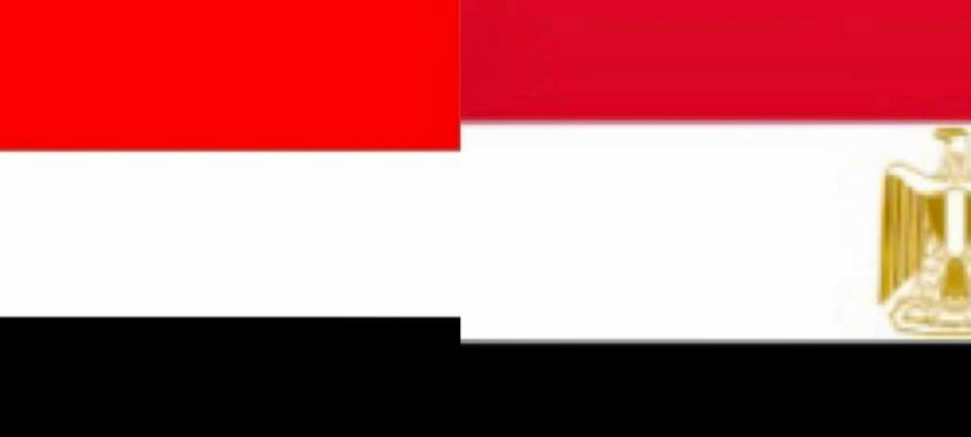 عاجل......السيسي  فى السودان ينشد السلام