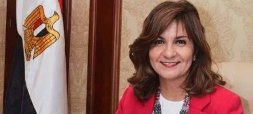 """""""الهجرة"""" تعلن عن عدد المشاركات بمبادرة """"مصرية بـ100 راجل"""