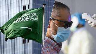 السعودية تسجل 382 إصابة جديدة بـ «كورونا»