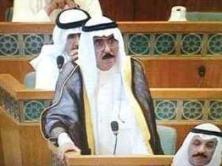 كاتب سعودي: رفع الحوثيين من قوائم الإرهاب شجعهم على استهداف المملكة.. فيديو