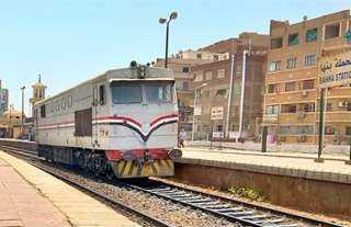 مقترح برلماني بفصل السكة الحديد عن وزارة النقل واعتبارها هيئة مستقلة