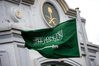 السعودية: اعتماد سريان رفع تعليق سفر المواطنين إلى خارج المملكة لفئات محددة تعرف عليها