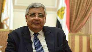 مستشار الرئيس: طريقتان للتعامل مع الوافدين المصابين بسلالة كورونا الهندية