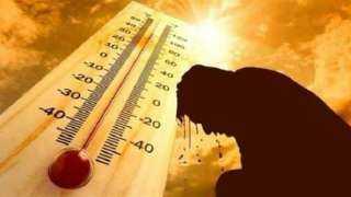 الأرصاد تعلن حالة الطقس خلال 72 ساعة