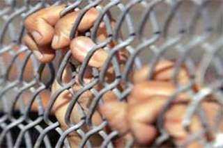 غدًا.. دائرة الإرهاب تُحاكم المتهمين بتنظيم جند الله