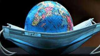 كورونا حول العالم ..وفيات تقترب من 4 ملايين.. والإصابات تتجاوز 175 مليونا