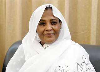 السودان يؤكد أهمية التوصل لاتفاق قانوني وملزم بشأن سد النهضة