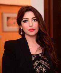 """""""بنت مصر"""" على منصة القضاء"""
