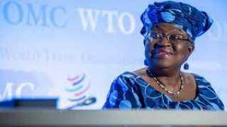 منظمة التجارة العالمية تدعو للإسراع بتوفير لقاحات كورونا للدول الفقيرة