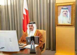 """مجلس الوزراء البحريني يقرر تمديد مبادرات الدعم الحكومي للقطاعات المتأثرة من """"كورونا"""" لمدة 3 أشهر"""