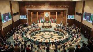 جامعة الدول العربية: مجلس الأمن لا يمكن أن يقف متفرجًا على أزمة سد النهضة