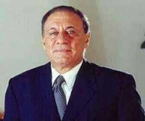 قلوب المصريين في أيدٍ أمينة ....لواء دكتور/ سمير فرج