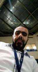 عماد الملاح يكتب: الوفاء لمن ارآد البقاء