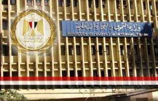وزارة التموين: الإعلان عن أكبر مشروع لتخزين السلع الأسبوع المقبل