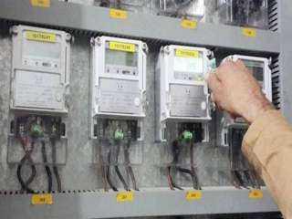 وزارةالكهرباء تكشف تفاصيل الزيادة الجديدة في الأسعار اعتبارا من يوليو