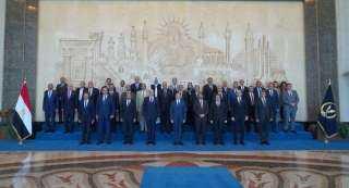 وزير الداخلية للجنة الدفاع البرلمانية: حريصون على التعاون المستمر مع كافة مؤسسات الدولة