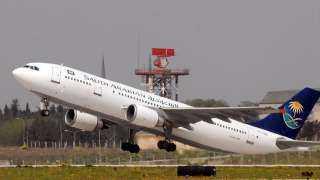 السعودية :تعليق الرحلات الجوية من وإلى إثيوبيا والإمارات وفيتنام وأفغانستان
