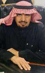 التقادم في الأنظمة السعودية