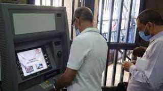 التأمين الاجتماعي: الرئيس السيسي وجه بتوفير أعلى نسبة زيادة لأصحاب المعاشات
