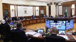 رئيس الوزراء يتابع إجراءات إطلاق نظام التسجيل المسبق للشحنات ACI