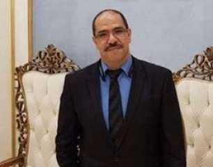 المستشار نشأت محمود عبدالعليم يكتب: مبادرة حياة كريمة للمصرين بالخارج