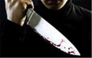 زوج يقتل زوجته بالمنزلة بعد أخذها حكم حضانة الأطفال