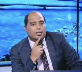 سالم هاشم يكتب : عندنا مليون سماح
