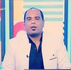 """سالم هاشم يكتب: """"الجمهورية الجديدة"""" واقع تحكيه """"حياة كريمة"""""""