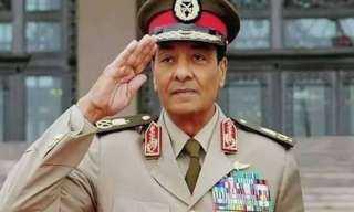 صحيفة المصريين بالخارج تنعي المشير محمد حسين طنطاوي