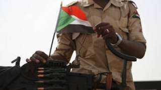 """لحظة بلحظة .. """"انقلاب السودان"""""""