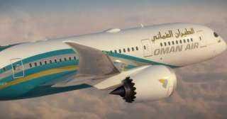 غدًا.. الطيران العُماني يستأنف رحلاته الجوية إلى لندن