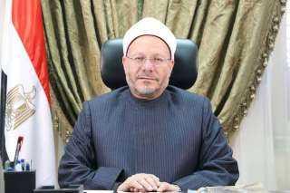 المفتي: اختزال حقوق الإنسان في الأغراض السياسية مثل استغلال الدين