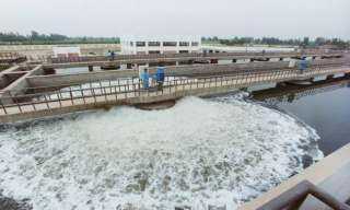 متحدث الري: مشروعات المياه تتطلب مجهودات وأموالا ضخمة.. وعلينا المحافظة عليها