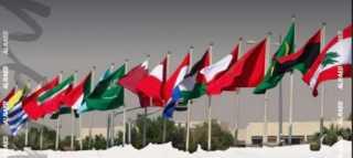 نادي الرائد السعودي يطلق دورة الجاليات الثانية لكرة القدم