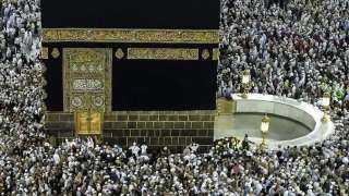 السعودية تسمح باستخدام كامل الطاقة الاستيعابية بالمسجد الحرام quot;فيديوquot;