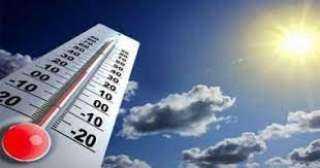 الطقس ..انخفاض بدرجات الحرارة ورياح وشبورة وأمطار خفيفة.