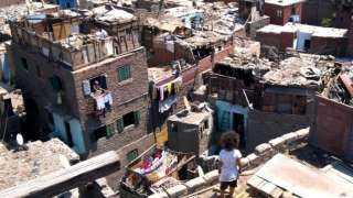 رئيس التنمية الحضارية: لا مكان لمصطلح العشوائيات في مصر الآن