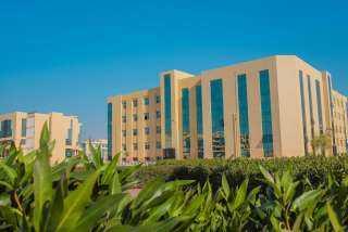 جامعة العريش تنظم دورة تدريبة لأئمة المساجد