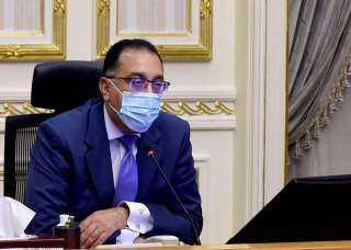مدبولي يؤكد أهمية المتابعة المستمرة للإزالات التي يتطلبها مشروع تطوير الطريق الدائرى حول القاهرة الكبرى