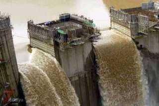 خبير مياه: 8 مليارات متر مكعب من المياه إجمالي الملء الإثيوبي لسد النهضة حتى الآن